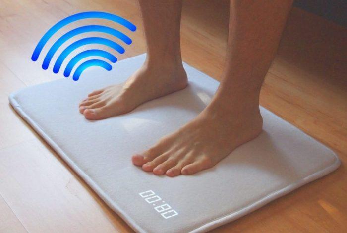Хитрое устройство, которое точно поднимет вас с кровати. /Фото: friendshipcircle.org