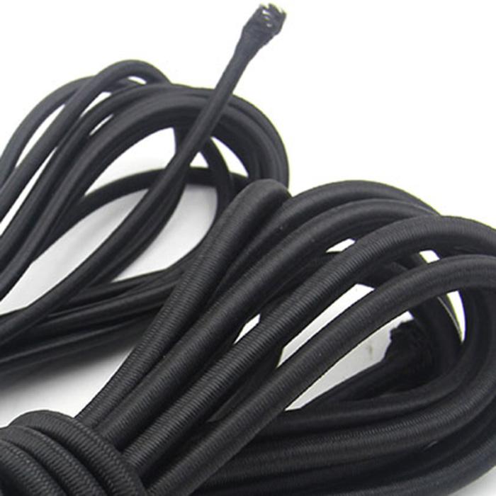Полезное для дома изобретение, которое позволяет быстро и эффективно зафиксировать любой предмет. /Фото: gd1.alicdn.com