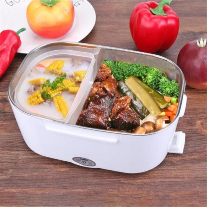 Полезное приобретение для правильного питания. /Фото: ae01.alicdn.com