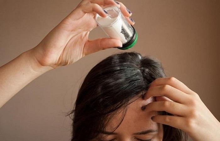 Пищевая сода — отличная помощница в наведении красоты и чистоты. /Фото: d1tofjskaookh9.cloudfront.net