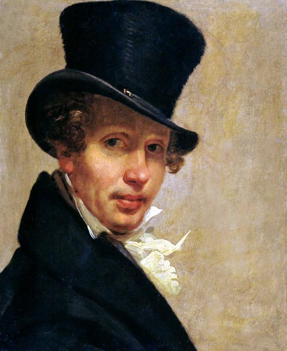 Образ «Безумного шляпника» придумал не Льюис Кэрролл. /Фото: arthive.com