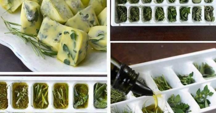 Идеальное решение для быстрых и вкусных блюд. / Фото: tilestwra.com