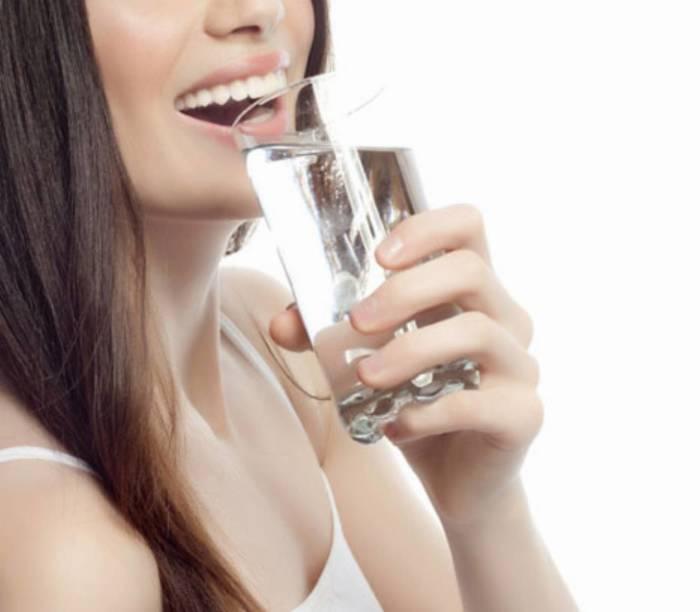 Пищевая сода поможет улучшить самочувствие при кислотном рефлюксе. /Фото: kobietamag.pl