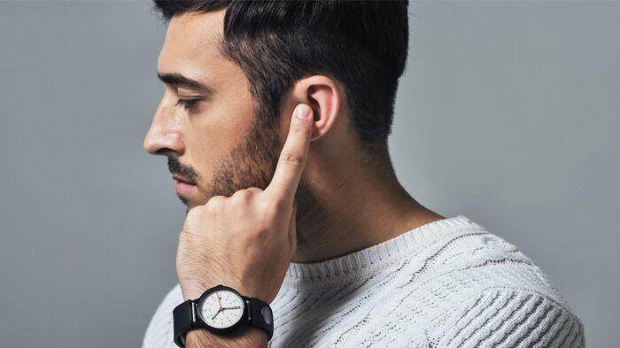 Подойдет для людей, которые хотят улучшить свое обращение со смартфоном. /Фото: ksr-ugc.imgix.net