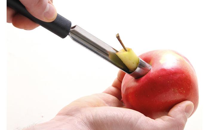 Только ловкость рук и никакого мошенничества. /Фото: gipercenter.com.ua