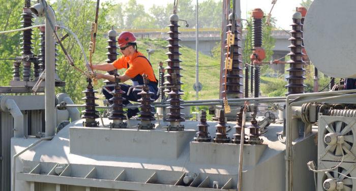 Трансформаторы — неотъемлемая часть электрической сети. /Фото: energypages.com