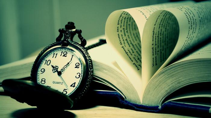 Скорочтение — полезный навык для современной жизни. /Фото: culture.ru
