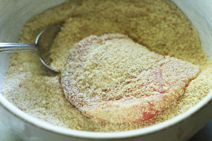 Если дома всегда есть картофельное пюре быстрого приготовления, оно может выручить в непредвиденной ситуации. /Фото: puntomarinero.com