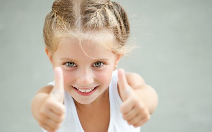 Не во всех странах мира этот жест считается выражением позитива. /Фото: tgraph.io