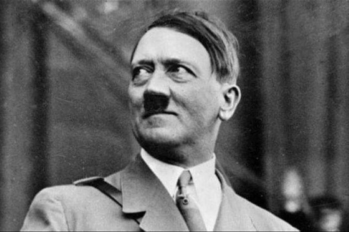 15 женщин-дегустаторов работали на Гитлера для его безопасности. /Фото: fakty.com.ua