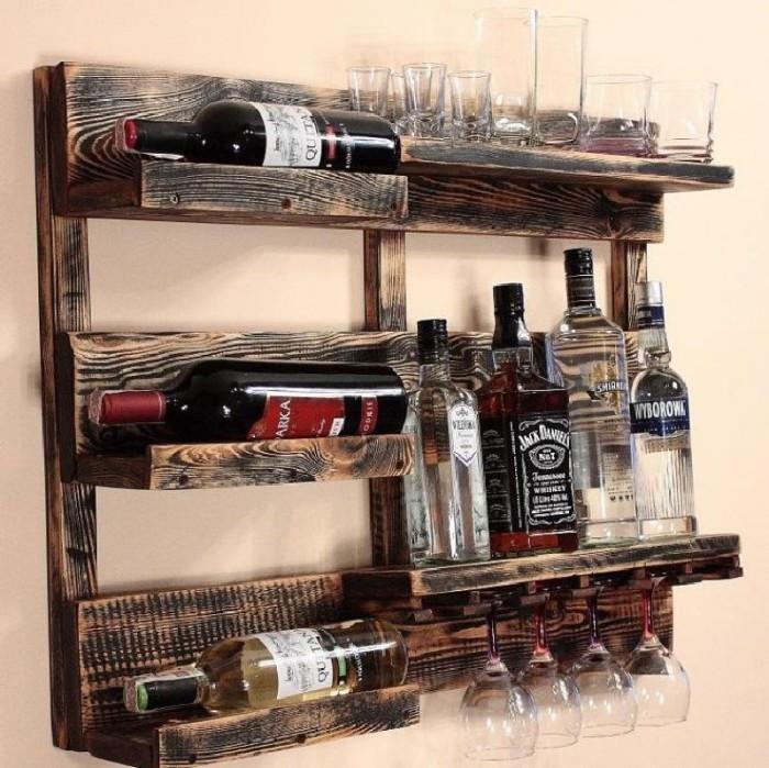 Стильно, недорого, просто в реализации и уникально. /Фото: nbiplus.com
