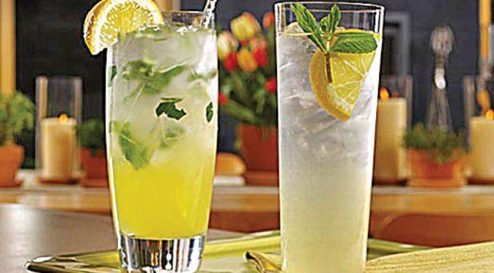 Лимонад как средство получения выгоды. /Фото: i.sozcu.com.tr