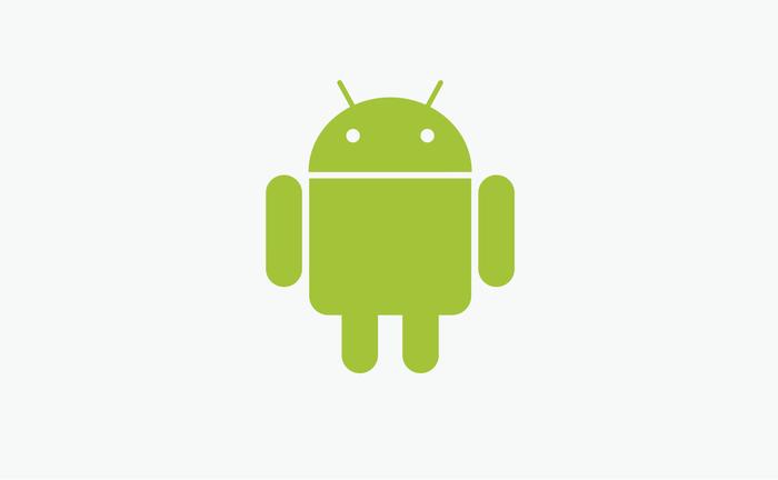Логотип Android отражает дружелюбность платформы. /Фото: dunked.cdn.speedyrails.net