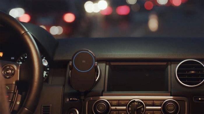 Удобное приобретение, которое сразу же выполняет две полезные функции. /Фото: i01.appmifile.com