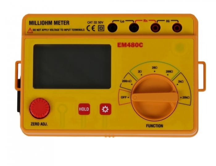 MP3-плееры — достойная альтернатива компакт-дискам и кассетам. /Фото: valkenpower.com