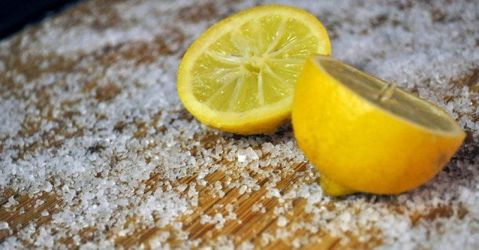 Идеальная чистота и приятный запах  — важные аспекты вкусных блюд. /Фото: avatars.mds.yandex.net