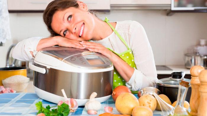 Не всем рецептам из интернета можно доверять. /Фото: geekon.media