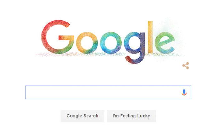 Google нужно быть начеку, чтобы не потерять товарную марку. /Фото: static.technians.com