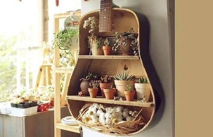 Вдохновляющие идеи стильного декора для дома своими руками и почти без затрат