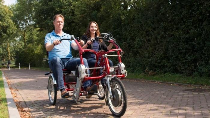 Уникальное изобретение для тех, кто очень любит кататься, но не дружит с чувством равновесия. /Фото: i.ytimg.com