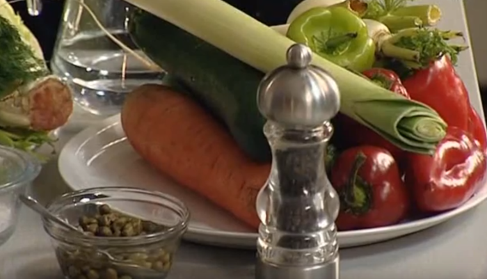 Перед началом готовки нужно посмотреть рецепт и заранее подготовить все ингредиенты. /Фото: 1.bp.blogspot.com