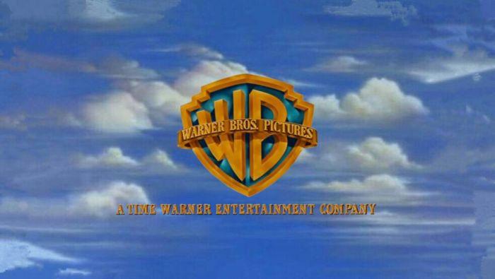 Логотип со щитом оказался удачным для компании. /Фото: images-wixmp-ed30a86b8c4ca887773594c2.wixmp.com