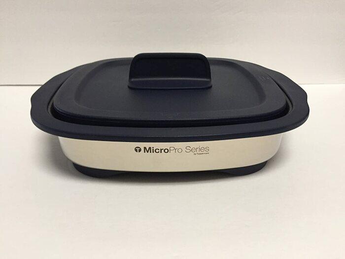Оригинальное устройство, которое позволит испытать новые вкусовые ощущения. /Фото: images-na.ssl-images-amazon.com