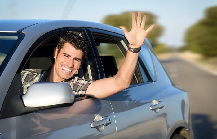 Владение автомобилем – это большая ответственность и множество хлопот. /Фото: borocredit.com