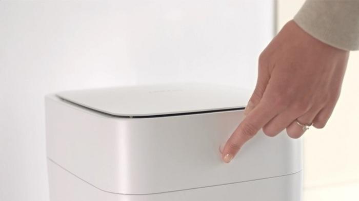 Полезное приобретение для современного умного дома. /Фото: cdn.shopify.com