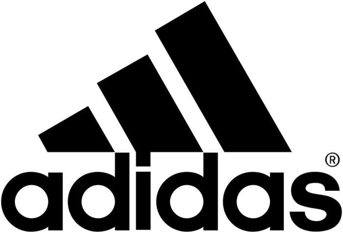 Три полоски придумал сам основатель Adidas. /Фото: i1.wp.com