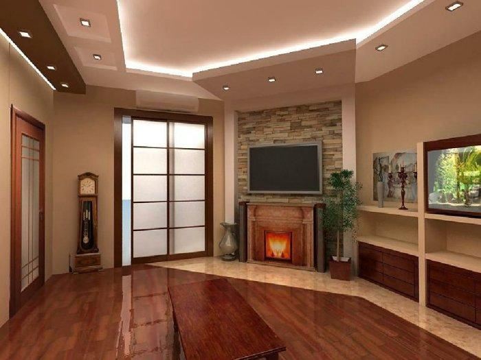 Свежий ремонт в квартире не дает гарантии успешной продажи. /Фото: img5.lalafo.com