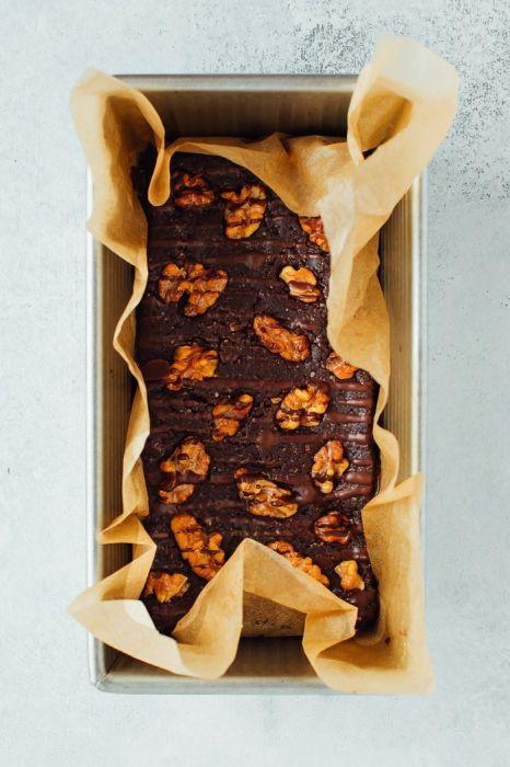Аромат + полностью полезные компоненты = хорошее настроение на весь день. /Фото: eatingbirdfood.com