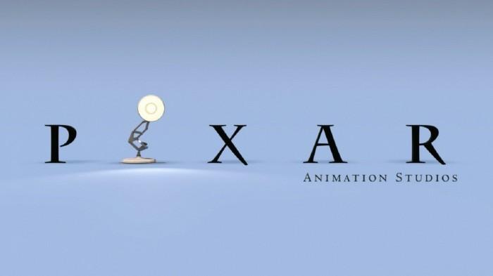 Прыгающая лампа – талисман кинокомпании Pixar. /Фото: images.hdbackgroundpictures.com
