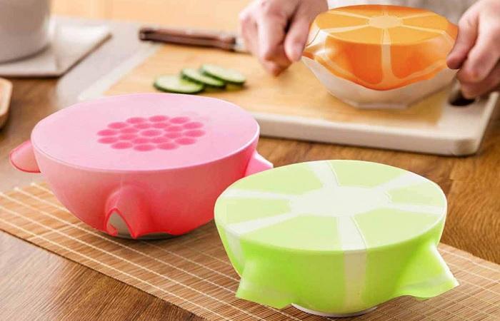 Полезное приобретение для кухни, которому будет рада любая хозяйка.