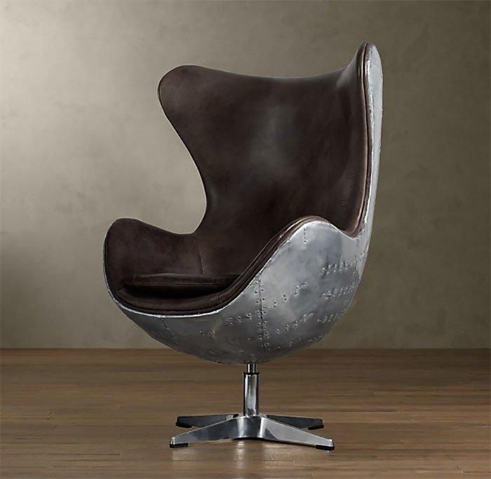 В таком кресле просыпается чувство уверенности и спокойствие. /Фото: img.novosti-n.org
