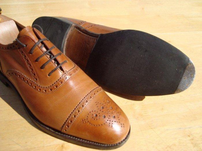 Не обязательно мучить ноги новой обувью, пусть комфортно будет сразу. /Фото: legkovmeste.ruitd1.mycdn.me