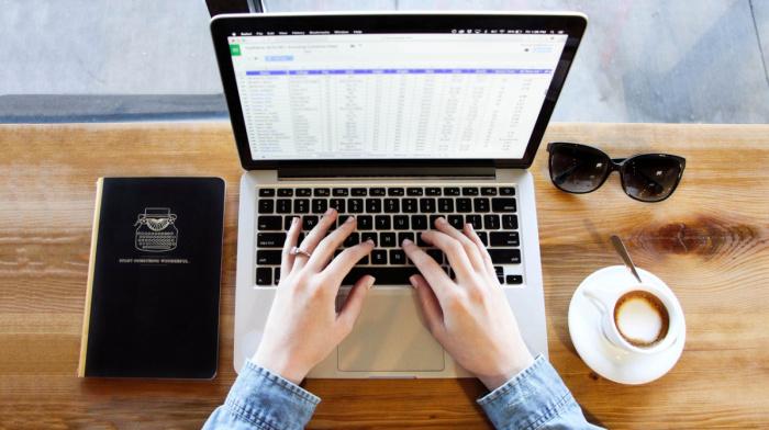 Знание основ  Microsoft Excel — неотъемлемая часть современной жизни. /Фото: vestivrn.ru