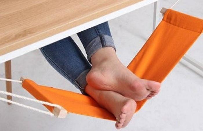 Рабочему месту не обязательно быть скучным и унылым. /Фото: nb.bbend.net