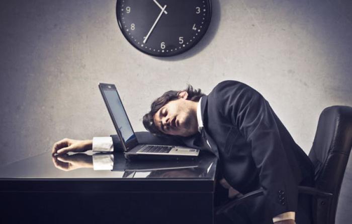 Делаем день более продуктивным. /Фото: pbs.twimg.com