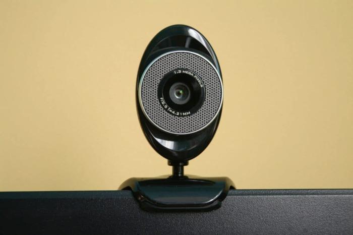 Интересно, как быстро бы появилась веб-камера, если бы не любовь к кофе? /Фото: 28m4k43i9g3k21f79r3t5g64-wpengine.netdna-ssl.com