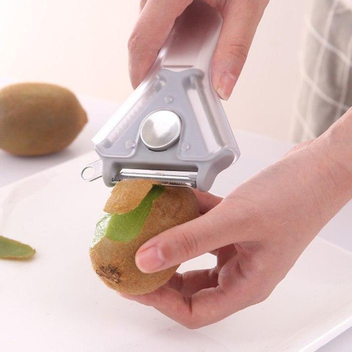 Полезный гаджет для легкой и эффективной работы на кухне. /Фото: ae01.alicdn.com