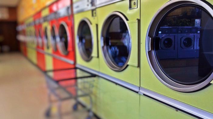 Даже бездушные машины нуждаются в хорошем обращении. /Фото: planetanovosti.com