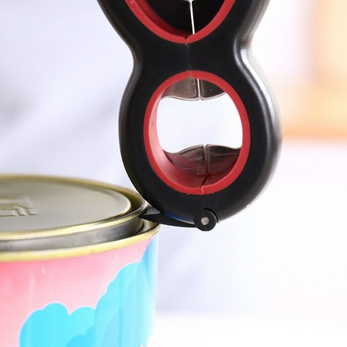 Простое устройство, которое выполняет множество функций. /Фото: ae01.alicdn.com