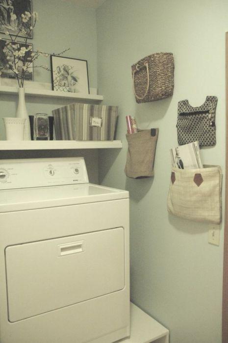 Минимум затрат, но очень удобно. /Фото: static.catfly.com