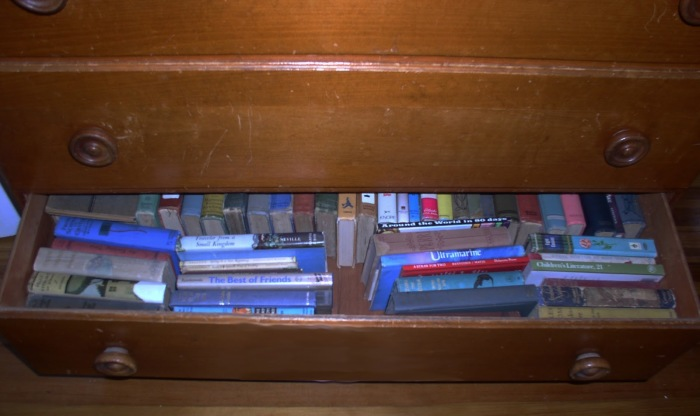Перевозить вещи можно по-разному. /Фото: 2.bp.blogspot.com