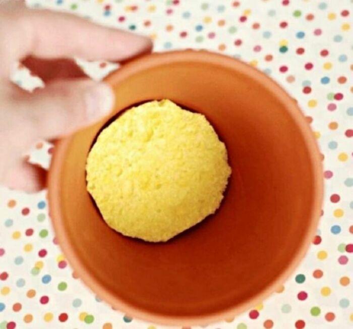 С таким дополнением цветы можно поливать гораздо реже. /Фото: kaksekonomit.com