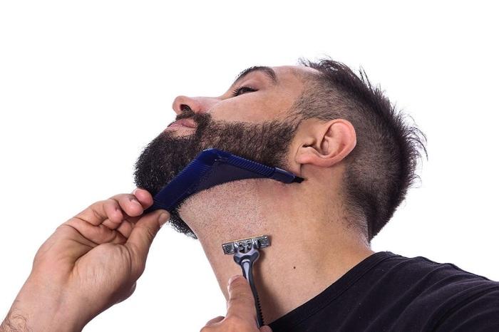 Полезное дополнение для тех, кто часто бреется. /Фото: img.xshoppy.shop
