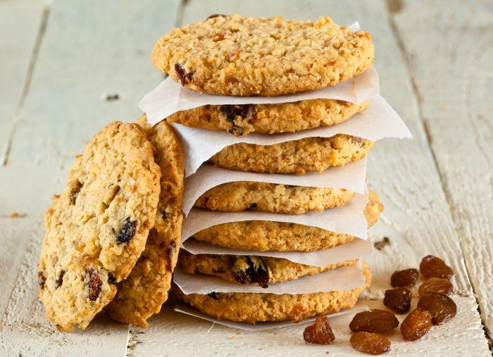 Выбор правильных ингредиентов имеет ключевое значение. /Фото: i.pinimg.com