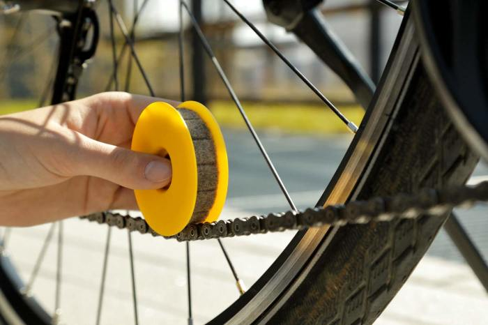 Полезное приобретение для безопасности и высокого качества езды. /Фото: bikerumor.com