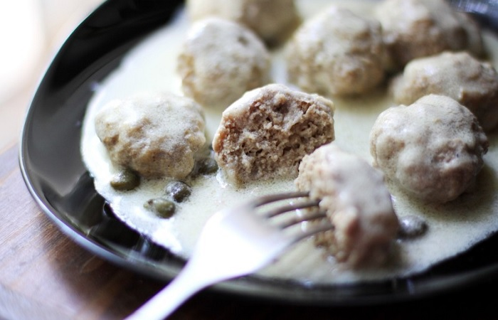 Разные регионы России могут похвастаться своими уникальными вкусными блюдами. /Фото: produkt.by
